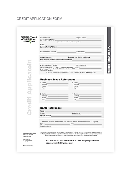 RNC_Forms_2016_THUMB_CREDIT_FORM